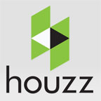 Houzz has everything you need for remodeling and decorating